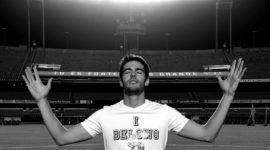 Entendí mi identidad en Cristo, y superé la depresión¨ Kaká:
