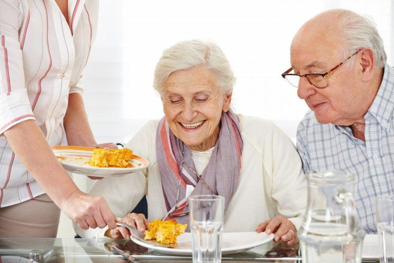 Medicamente Comprobado: Su envejecimiento depende de su disc…