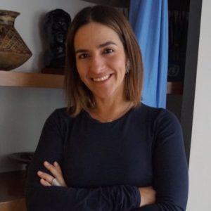 Nueva Directora del ICBF Apoya Adopción por Parejas Homosexu…