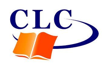 Centros de Literatura Cristiana