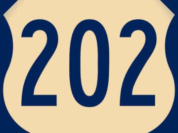 MICRONOTICIA 202