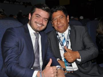Ricardo Arias Macias